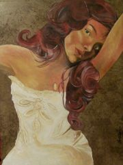 bridal-portrait-mural-12258