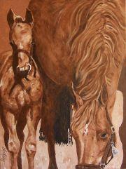 horses-mural-27698