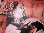 jennifer-and-penelope-sleeping-mural-12250.jpeg