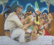 mexican-folk-art-installation-panel-one-mural-22590