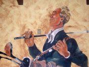 vintage-guinness-detail-mural-12840