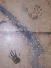 ancient-indian-cave-mural-12294